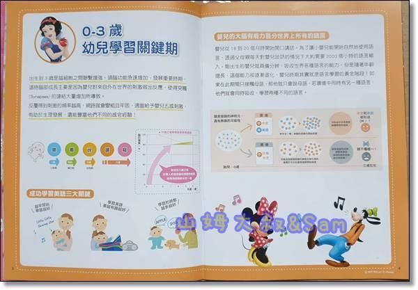 寰宇家庭學齡前英語學習