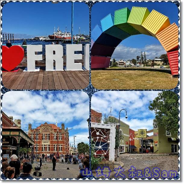 fremantle-fremantlemarkets