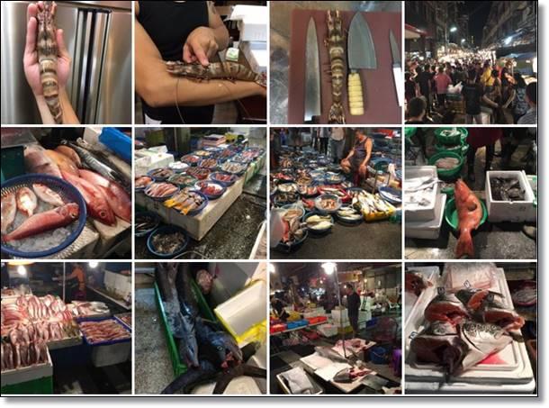 中壢平價日式料理食材來源