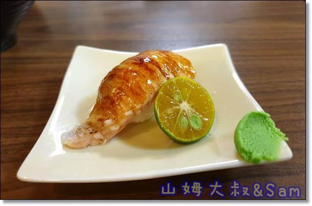 中壢平價日式料理