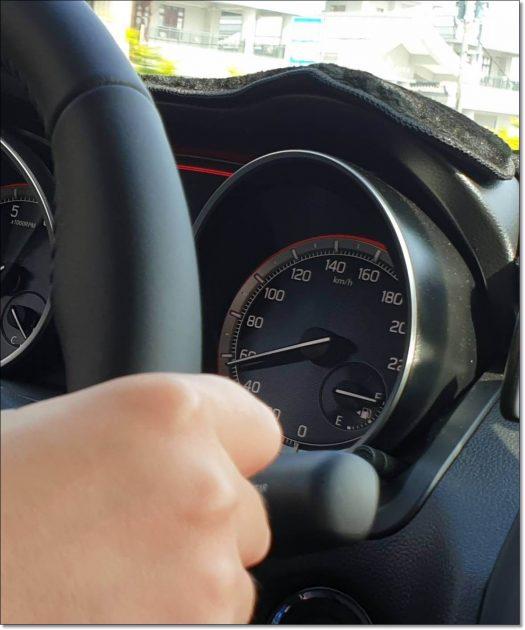新手上路練車好地方